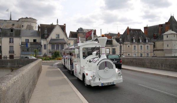 Petit-Train-Amboise-01