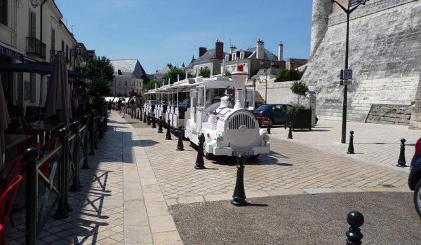 Petit-Train-Amboise-07