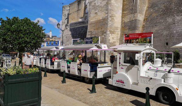 Petit-Train-Amboise-09