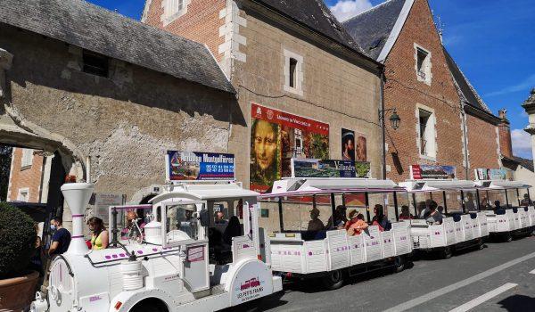 Petit-Train-Amboise-10